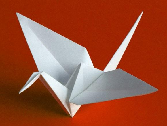 k11_origami_experience_kyoto